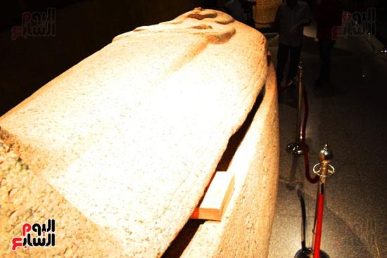 الملكة-القوية-تاوسرت-تظهر-للسائحين-لأول-مرة-منذ-آلاف-السنين-بالأقصر-(6)