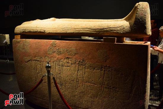 الملكة-القوية-تاوسرت-تظهر-للسائحين-لأول-مرة-منذ-آلاف-السنين-بالأقصر-(3)
