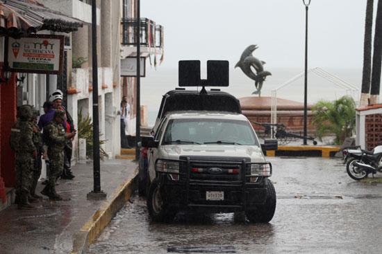 قوات-الأمن-المكسيكية