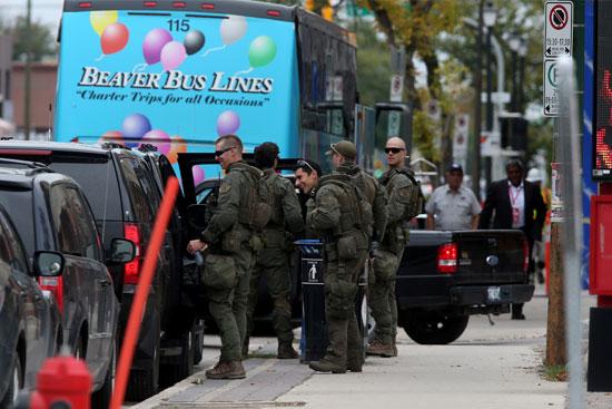 قوات-الأمن-الكندية