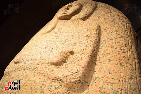 الملكة-القوية-تاوسرت-تظهر-للسائحين-لأول-مرة-منذ-آلاف-السنين-بالأقصر-(4)