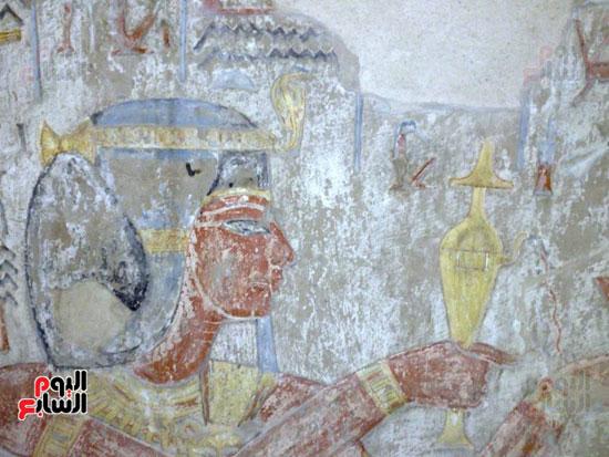 الملكة-القوية-تاوسرت-تظهر-للسائحين-لأول-مرة-منذ-آلاف-السنين-بالأقصر-(22)