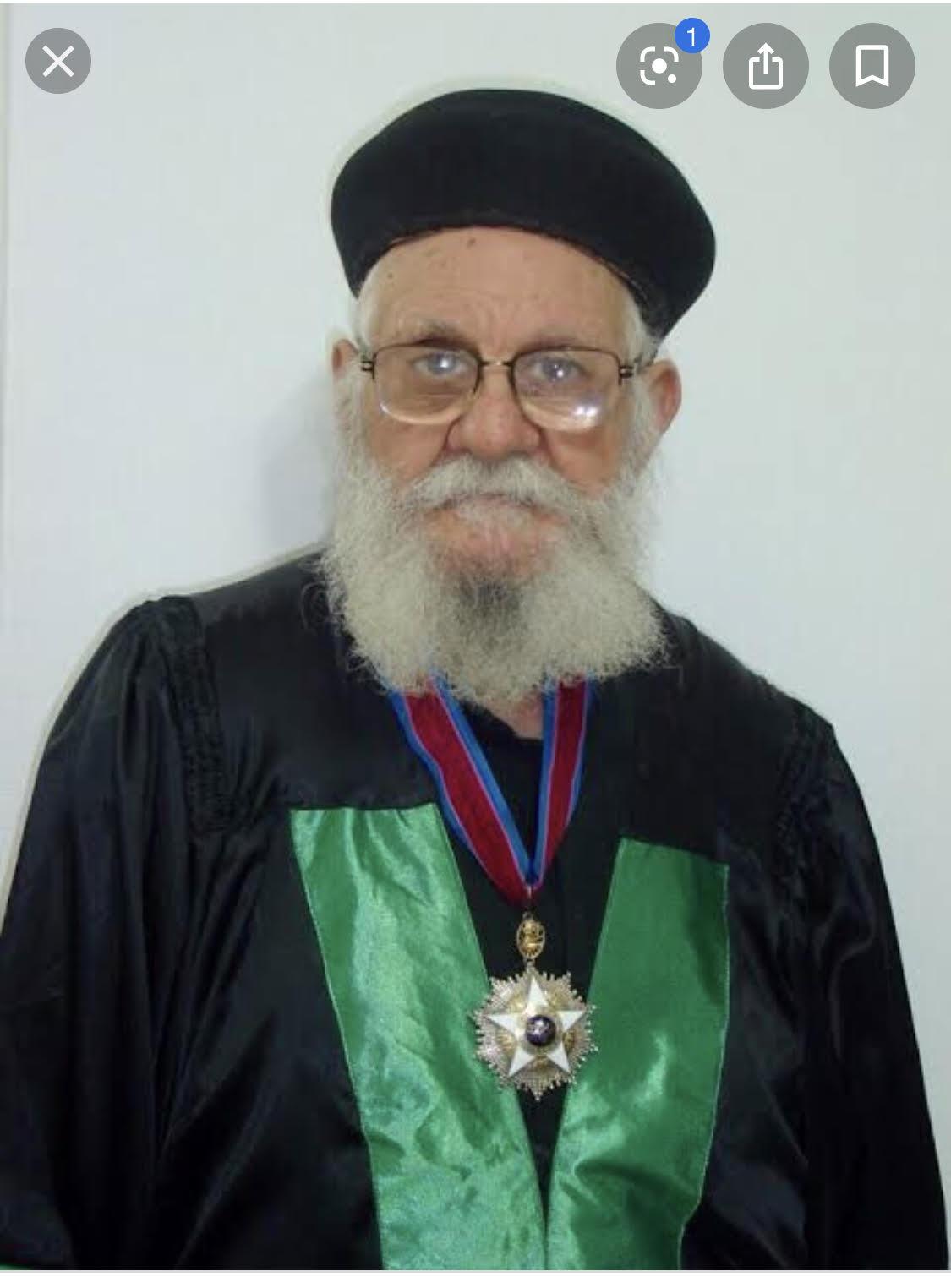 -مكاري عبد الله