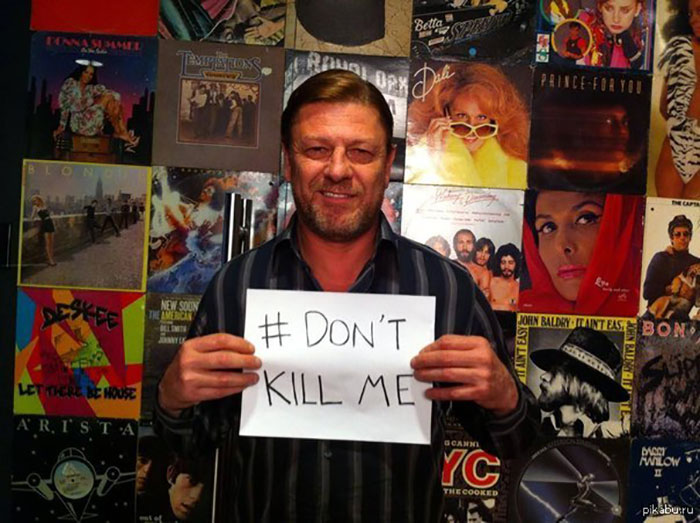 sean-bean-rejecting-roles-dying-onscreen-1-5d83798a2b342__700