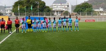 سيدات جنوب افريقيا ضد سيشيل (6)