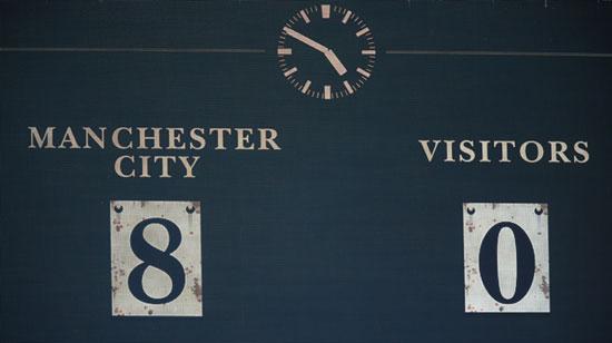 مانشستر-سيتي-يهزم-واتفورد-8---0