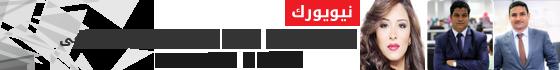 يوسف-ايوب---محمد-الجالي---أسماء