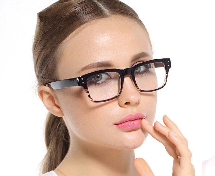 نظارة