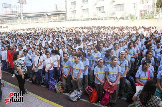 تلاميذ المدارس (2)