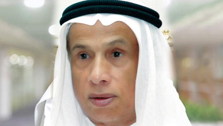 majid-al-futaim
