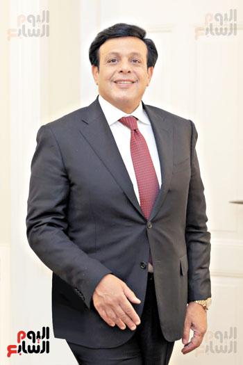 المحامي محمود حموده (3)