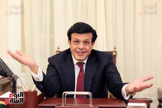 المحامى محمد حمودة (2)