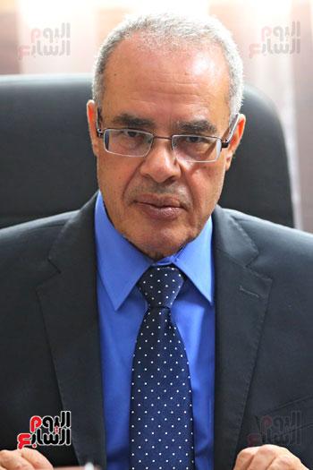 المستشار-بدرى-عبد-الفتاح-رئيس-محمكة-استئناف-القاهرة-تصوير-ماهر-اسكندر8-9-2019-(2)