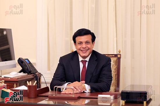 المحامى محمد حمودة (3)