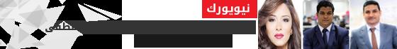 يوسف-ايوب- محمد-الجالي---أسماء-مصطفى