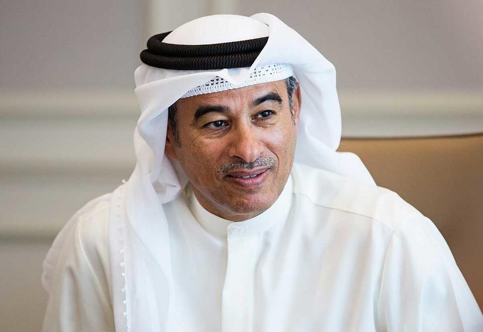 50-Mohamed-Alabbar