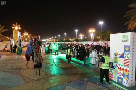 عروض-ترفيهية-للسعوديين