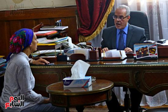 المستشار-بدرى-عبد-الفتاح-رئيس-محمكة-استئناف-القاهرة-تصوير-ماهر-اسكندر8-9-2019-(4)