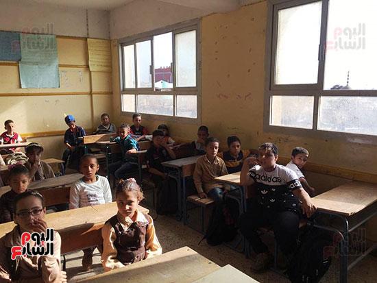 مدارس-الغربية-(2)