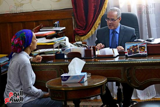 المستشار-بدرى-عبد-الفتاح-رئيس-محمكة-استئناف-القاهرة-تصوير-ماهر-اسكندر8-9-2019-(6)