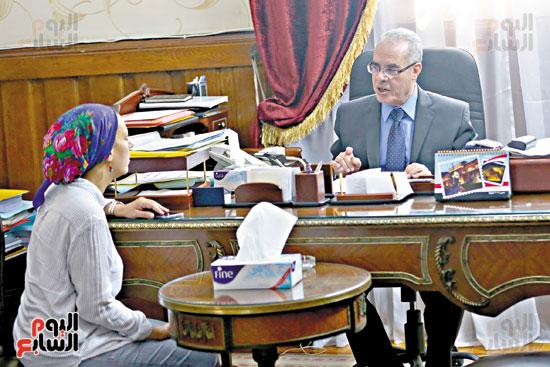 المستشار-بدرى-عبد-الفتاح-رئيس-محمكة-استئناف-القاهرة-تصوير-ماهر-اسكندر8-9-2019-(5)