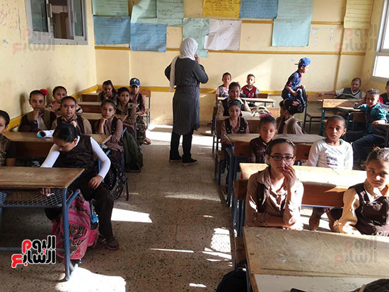 مدارس-الغربية-(1)