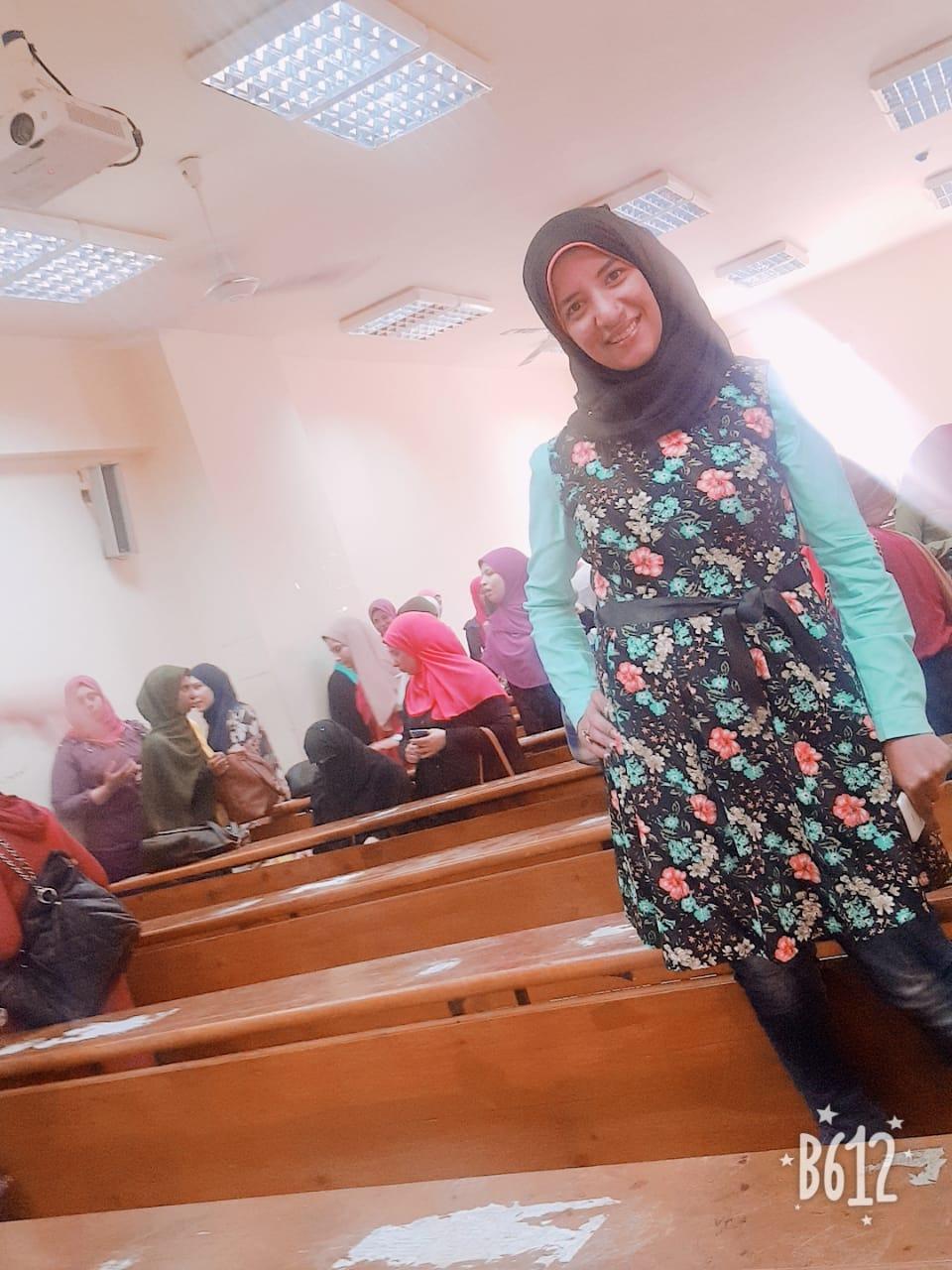 زينب صبري (6)