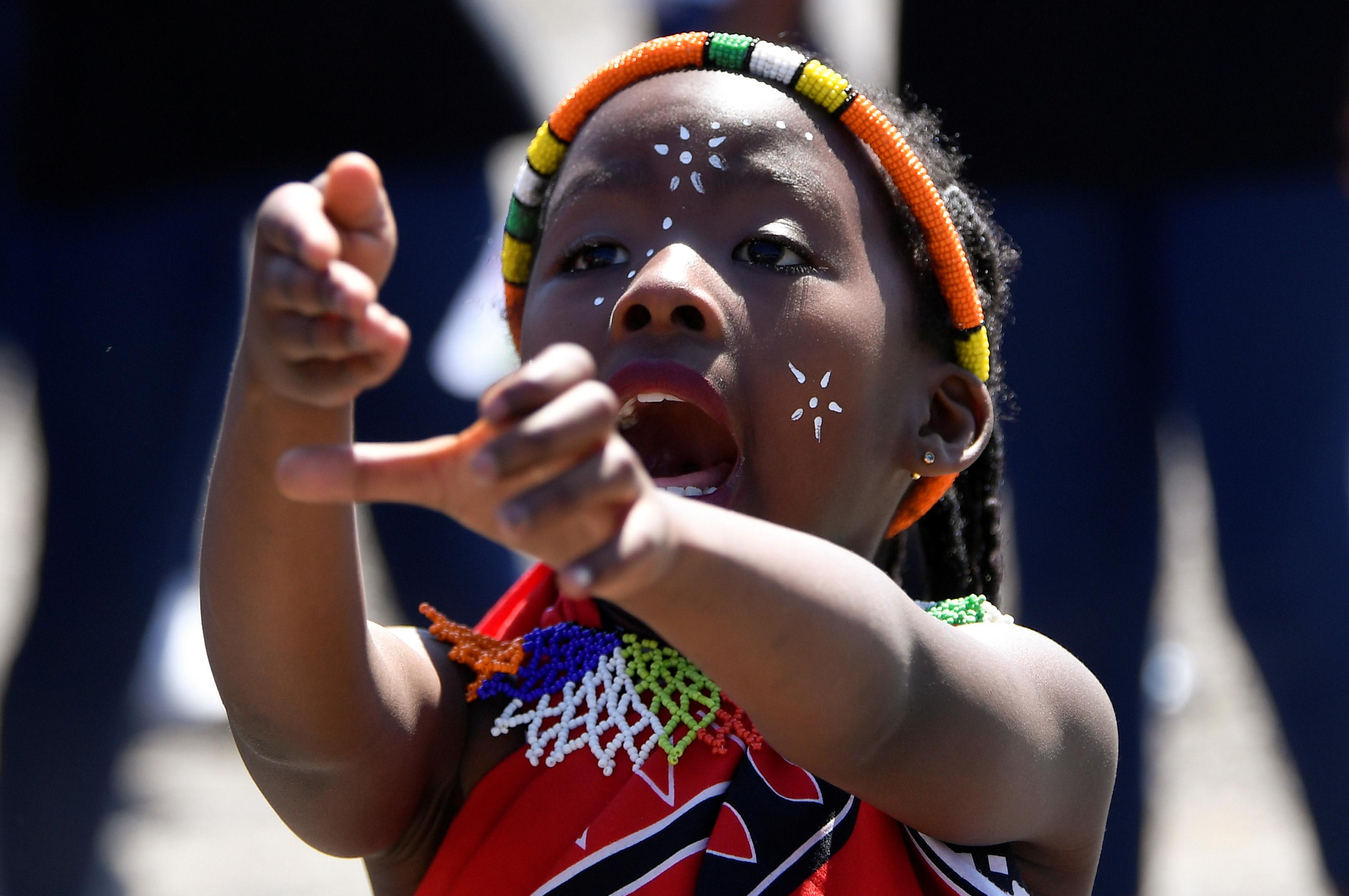 2199807-طفل-أفريقية