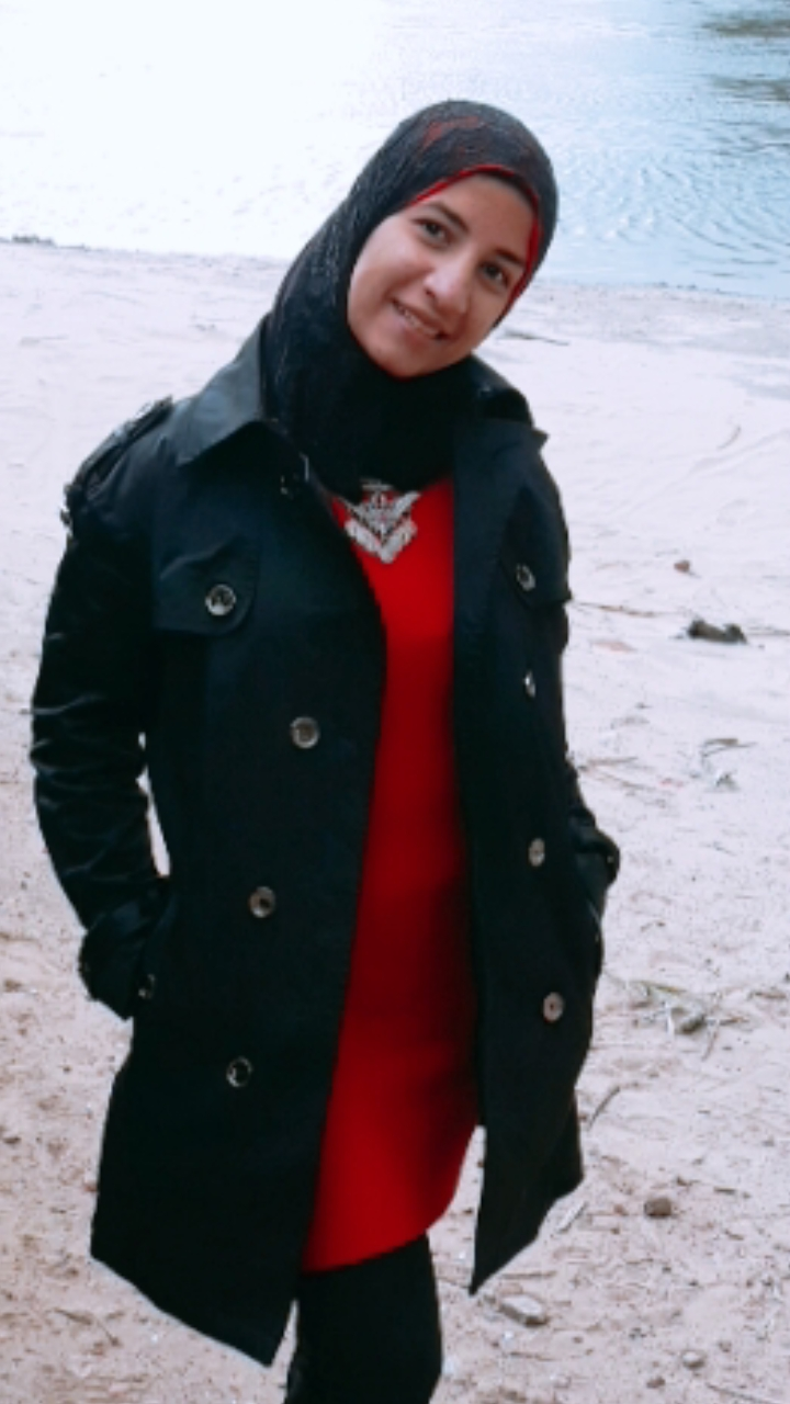 زينب صبري  (5)