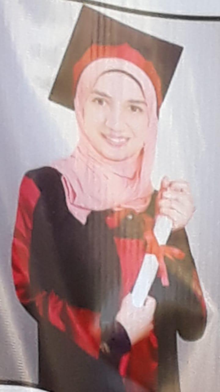 زينب صبري  (7)