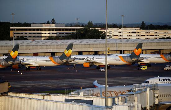 56481-الطائرات-بأرض-المطار