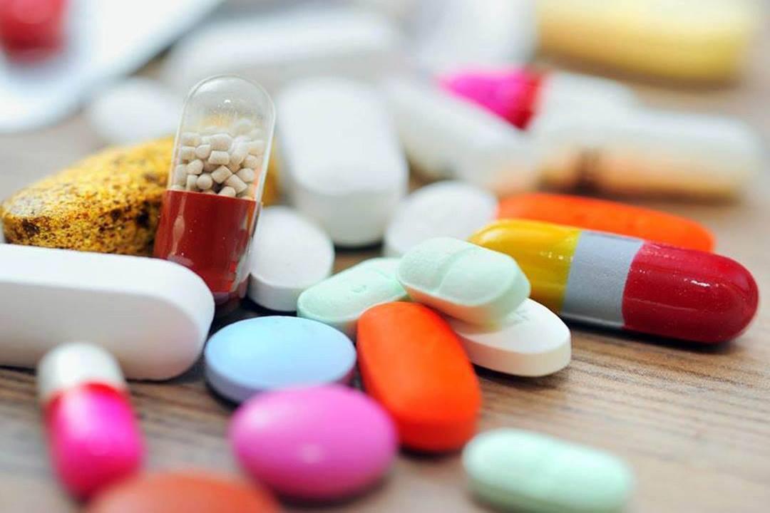 مواعيد الدواء الصحيحة حبوب ضغط الدم ليلا والباراسيتامول سام فى الصباح اليوم السابع