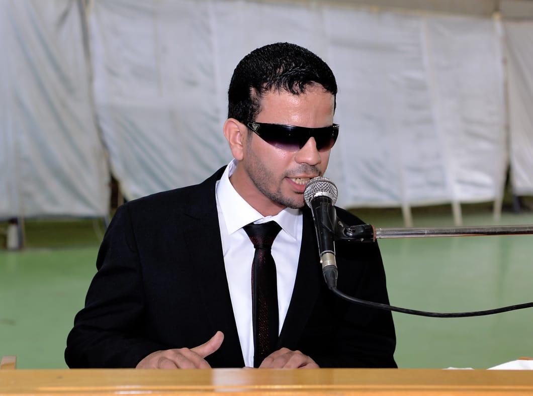إسماعيل محمد سعد أبو العطا (1)