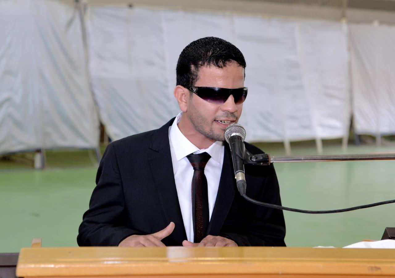 إسماعيل محمد سعد أبو العطا (3)