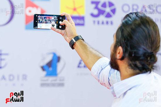 عرض فيلم هند صبرى (34)