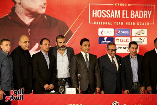 مؤتمر اتحاد الكرة (21)