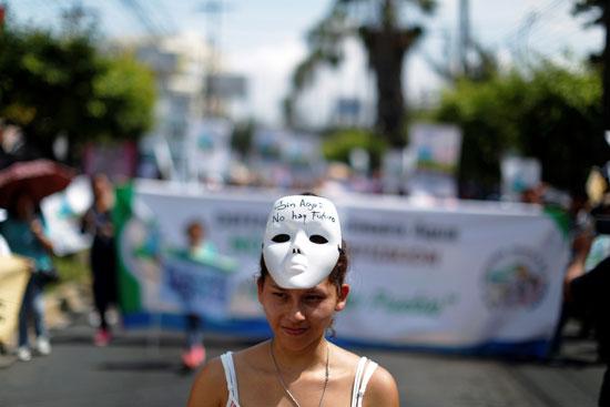 36242-احتجاجات-ضد-قانون-خصخصة-المياه