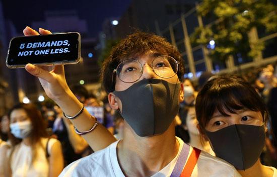 49324-جانب-من-الاحتجاجات