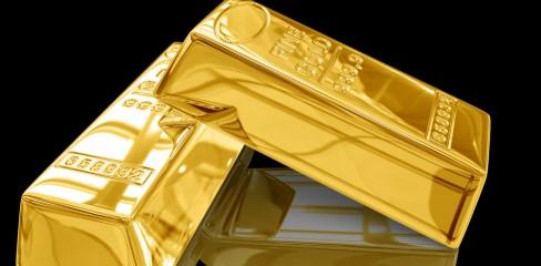 أوقية الذهب