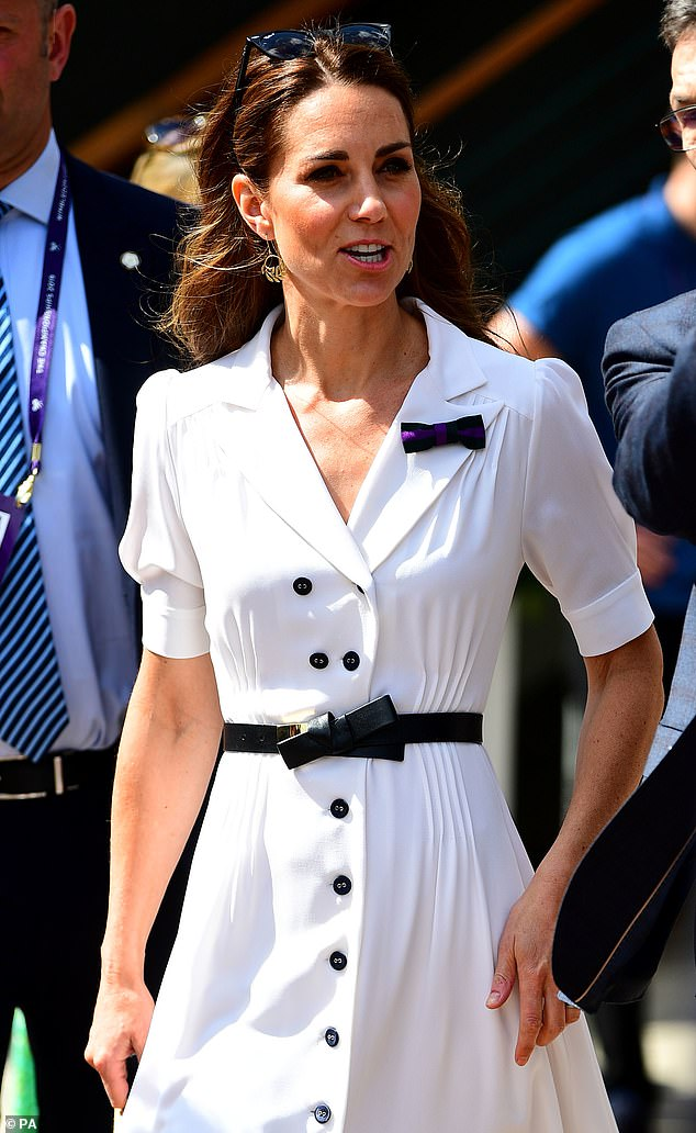 19008804-7511869-One_insider_explained_how_the_Duchess_cherishes_traditional_valu-a-2_1569610312147 (1)