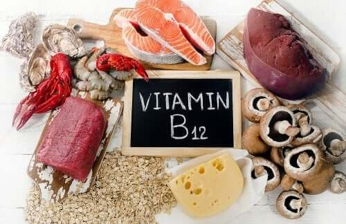 everything-you-need-to-know-about-vitamin-b12
