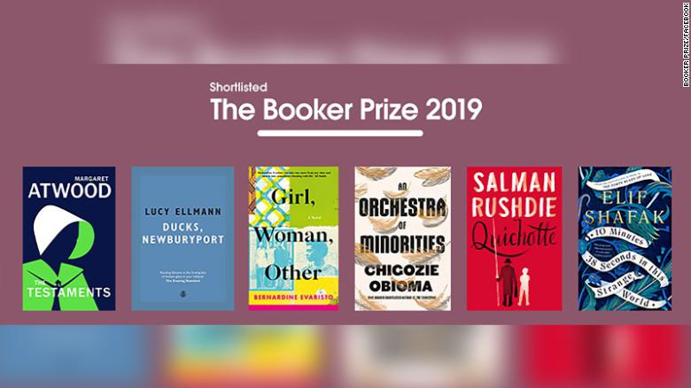 190903112144-book-prize-2019-shortlist-exlarge-169