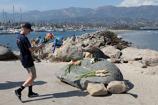 حادث-كاليفورنيا-(9)