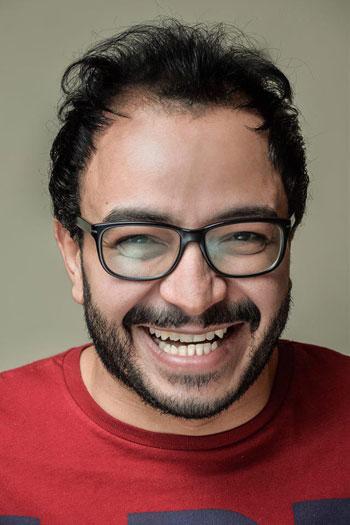 حسام داغر (3)