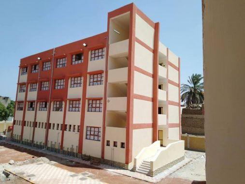 مدارس جديدة (2)