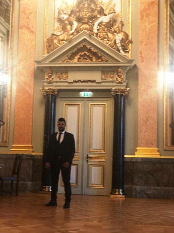 المحكمة الإدارية العليا بألمانيا (5)