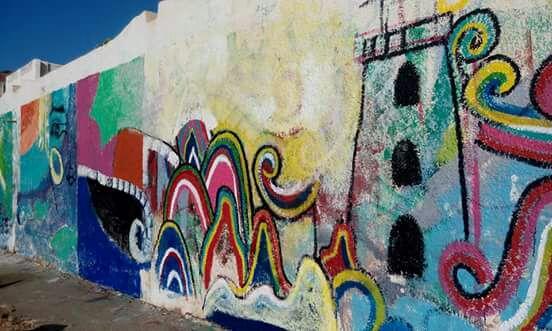 45998-مبادرة-المدن-الملونة-بدمياط-(10)