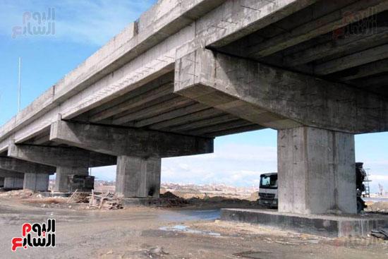 مشروعات ميناء الاسكندرية (14)