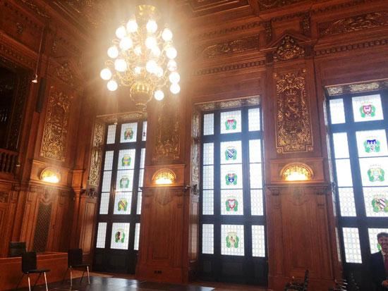 المحكمة الإدارية العليا بألمانيا (2)