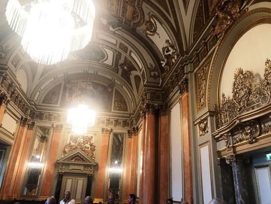المحكمة الإدارية العليا بألمانيا (7)